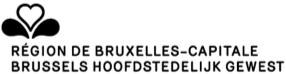 Région de Bruxelles-Capitale, Brussels Hoofdstedelijk Gewest