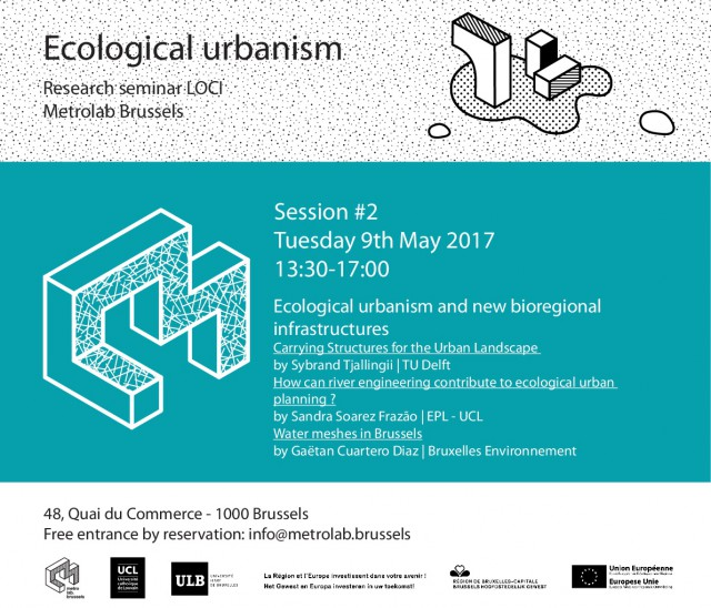daily invitation _LOCI Ecological Urbanism seance2-001